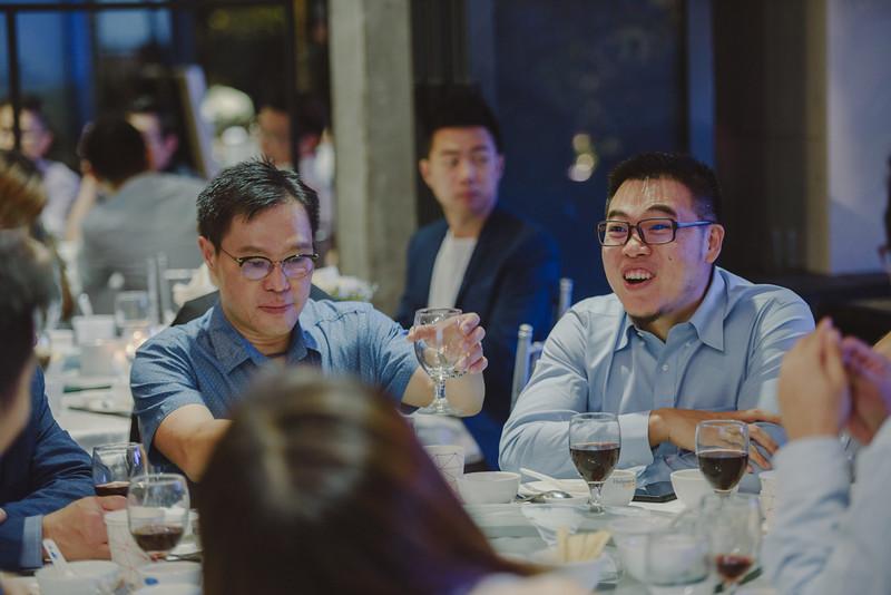 Dennis & Pooi Pooi Banquet-671.jpg
