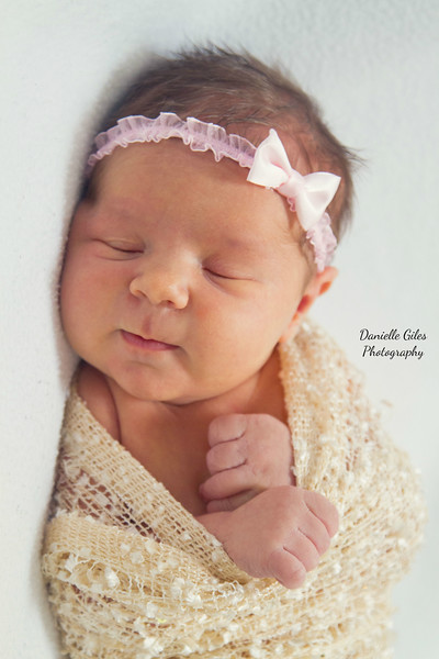 _4_website_newborns-44.jpg