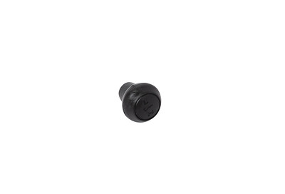 MASSEY FERGUSON 290 390 4200 4300 SERIES CAB GEARSTICK HIGH LOW KNOB