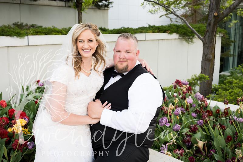 wlc  Krachel Wedding 318 2018.jpg