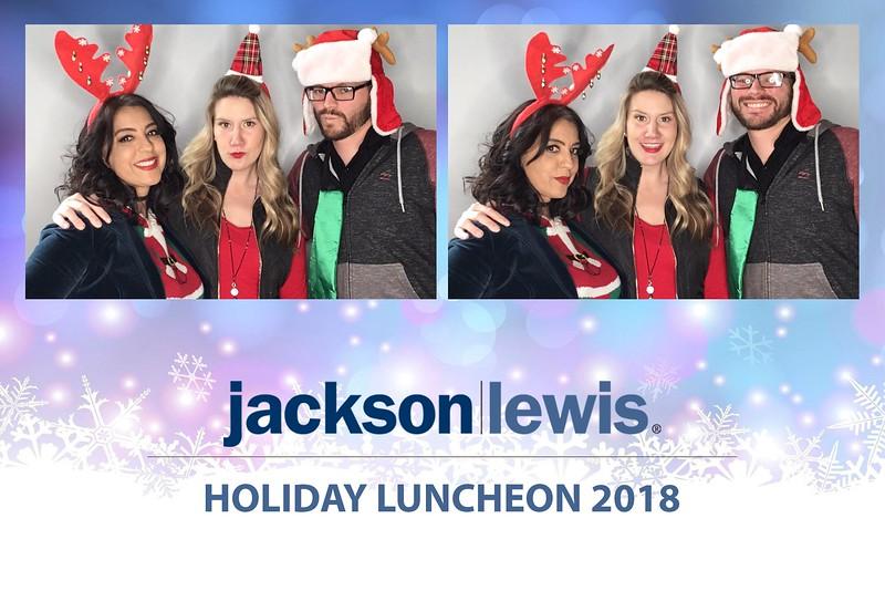 Jackson_Lewis_Holiday_Luncheon_2018_Prints_ (5).jpg