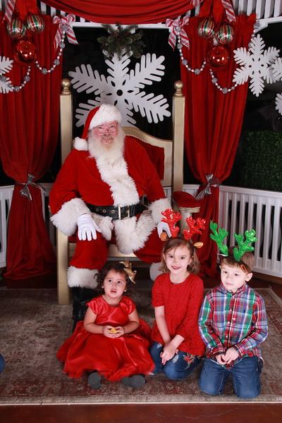 Santa Days_C1 (307).JPG