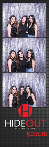 Guest House Events Photo Booth Hideout Strips (19).jpg