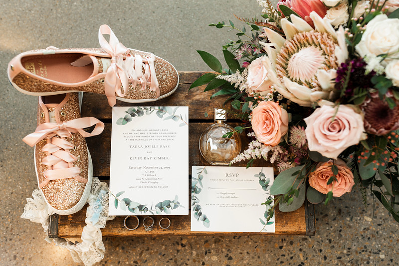 Alexandria Vail Photography Wedding Taera + Kevin 103.jpg