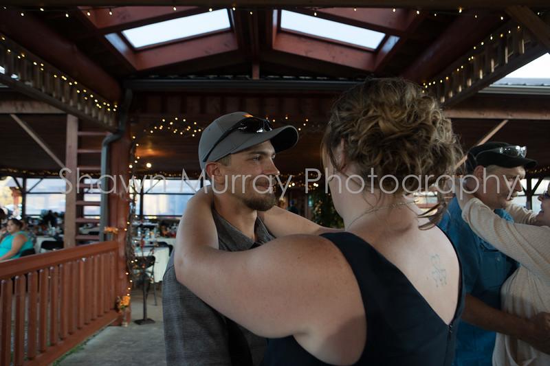1193_Megan-Tony-Wedding_092317.jpg