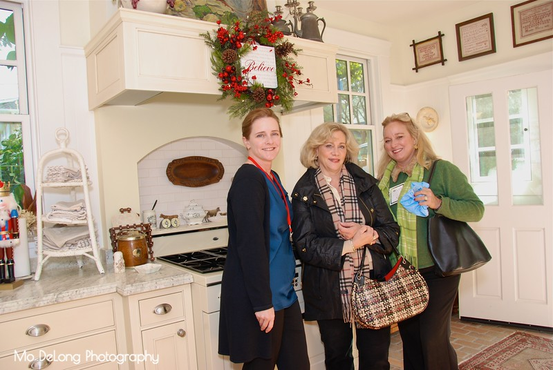 Elizabeth Pontious, Beth Haden and Cherrie Visconti.jpg