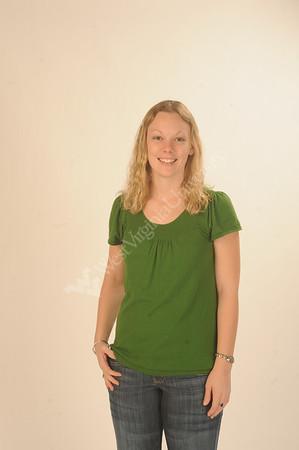 25829 Karen McDaniel Portrait