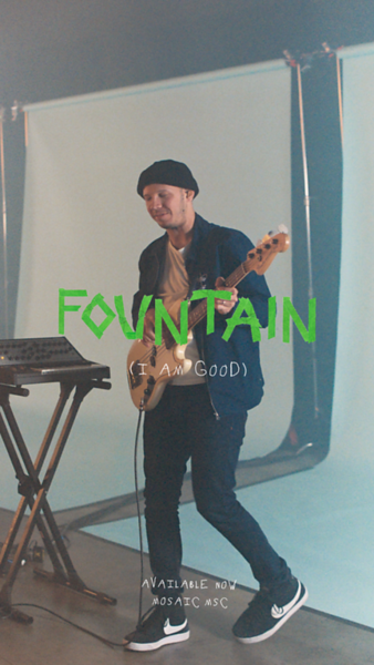 2020_04_02_Fountain_Stories_V8.png