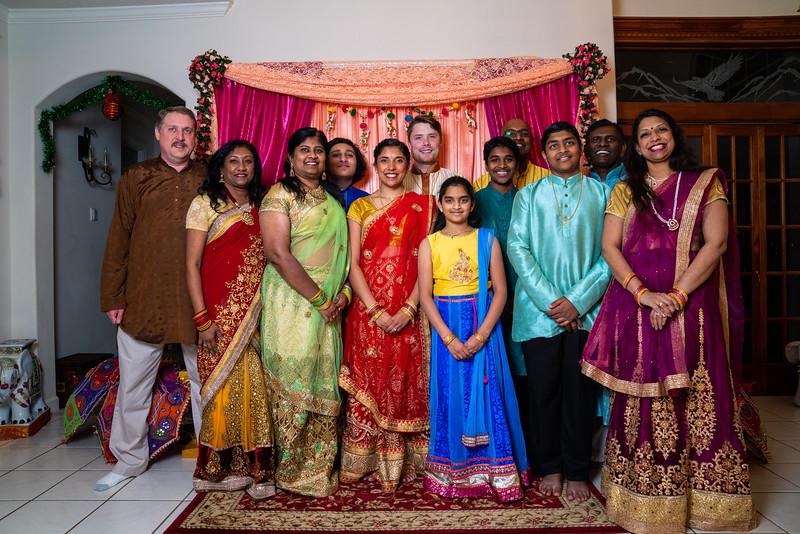 Wedding Reception-6956.jpg