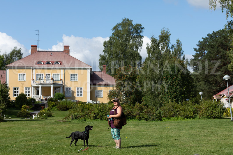 Finland July 2019-2404.jpg