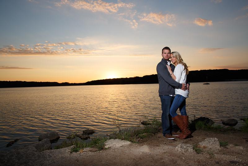 9-14-2015 Amanda and Ryan-112.jpg