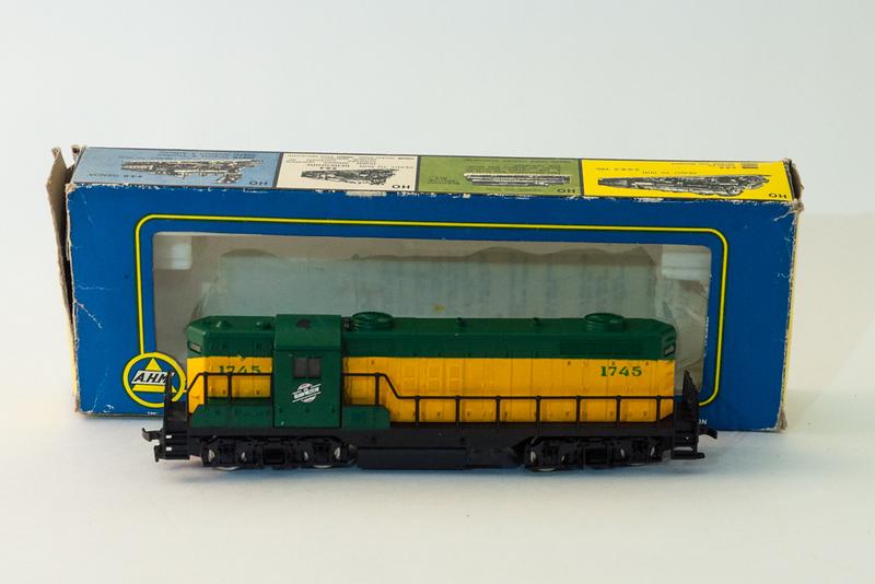 Train Collection-34.jpg
