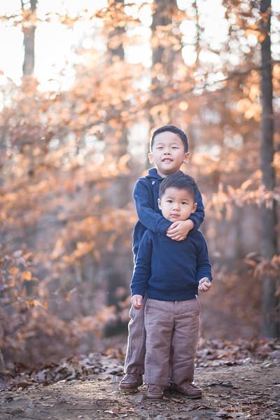 2019_12_01 Family Fall Photos-0723.jpg
