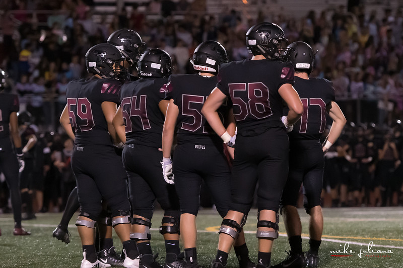 20190913-Tualatin vs Oregon City-0451.jpg