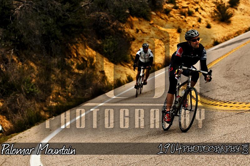 20110205_Palomar Mountain_0827.jpg
