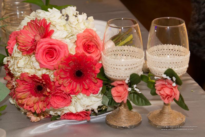 LUPE Y ALLAN WEDDING-9665.jpg