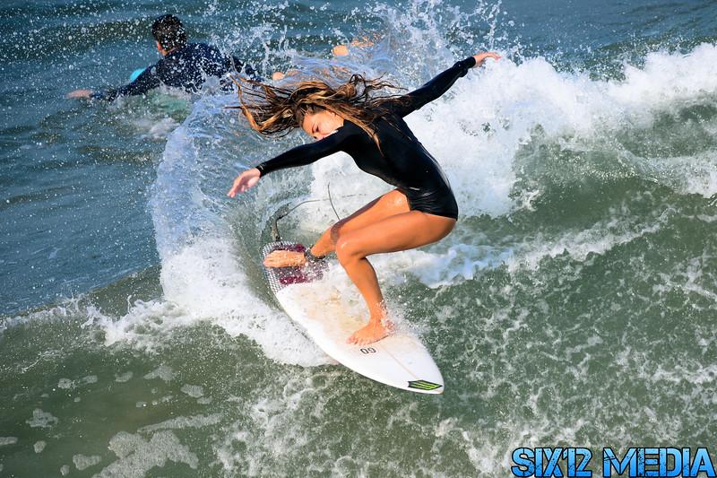Venice Beach Surf-675.jpg