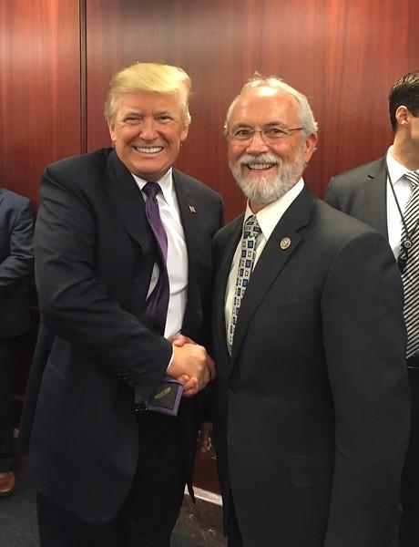 Dan and Donald.jpg