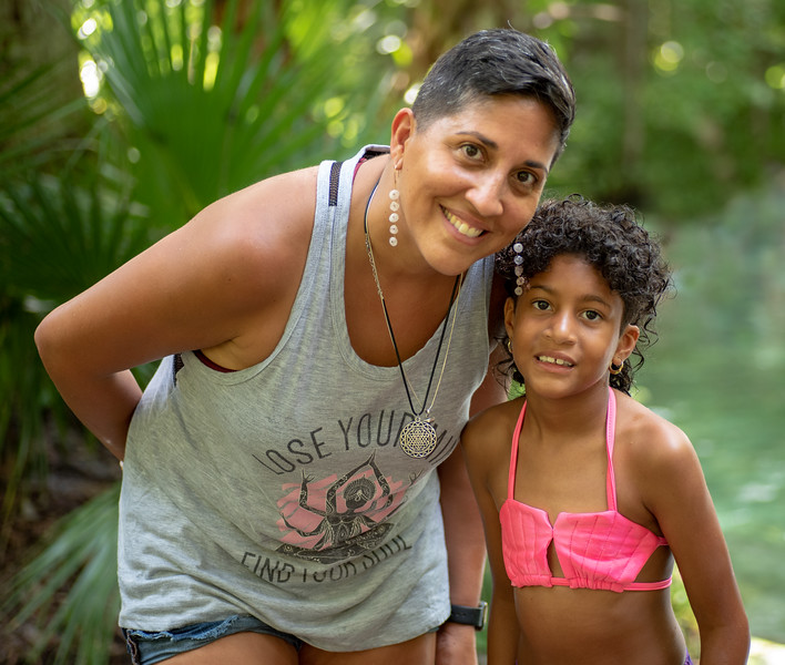 Ramos with mom.jpg