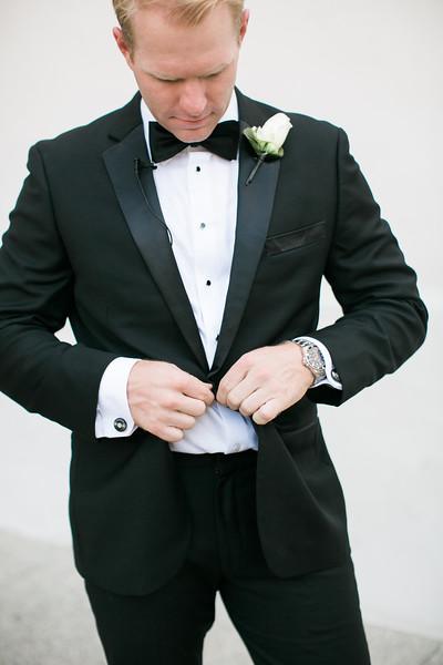 150626 Owen Wedding-0082.jpg