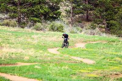 Floyd Hill Race 5/26/2021