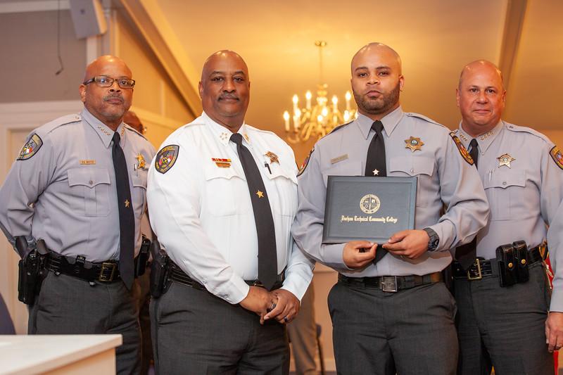 My Pro Photographer Durham Sheriff Graduation 111519-134.JPG