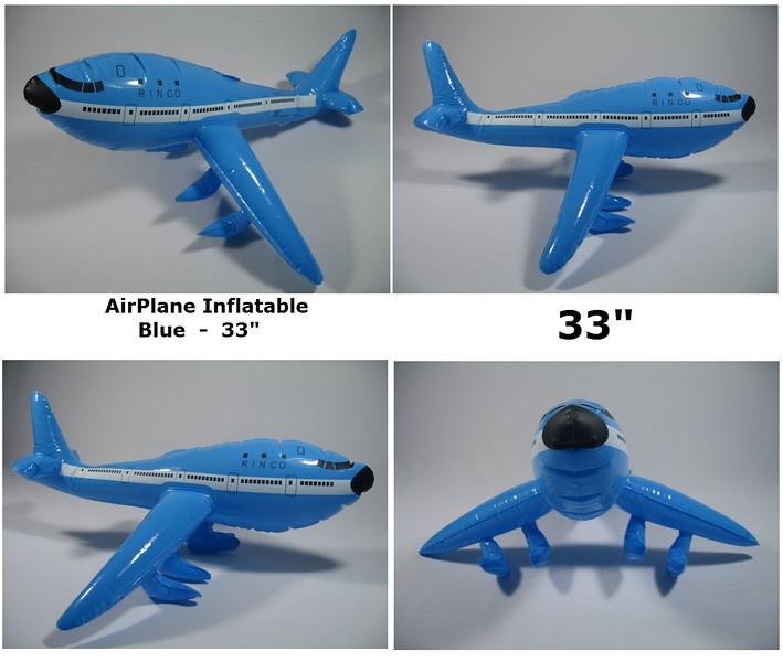 IF- AUTO- 33 BU.jpg