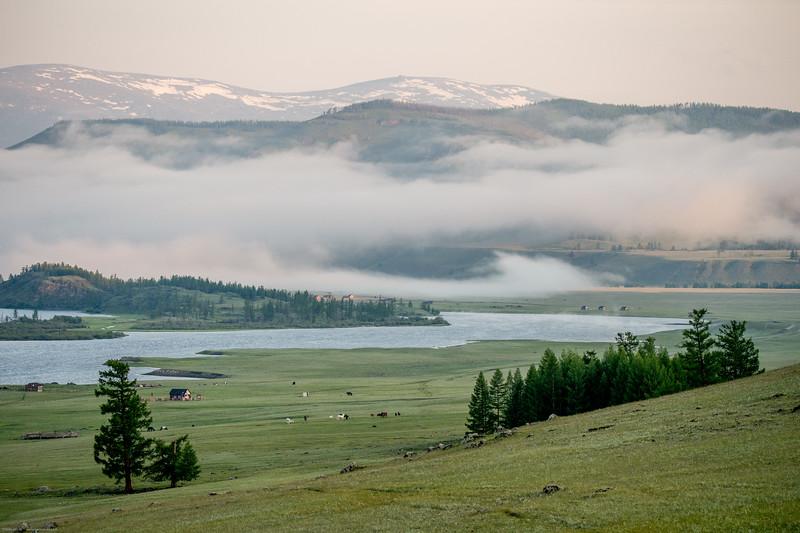 Mongolsko (223 of 496).jpg