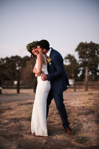 Wedding_Photographer_Trine_Bell_San_Luis_Obispo_California_best_wedding_photographer_santa_margarita_ranch_wedding_26.jpg