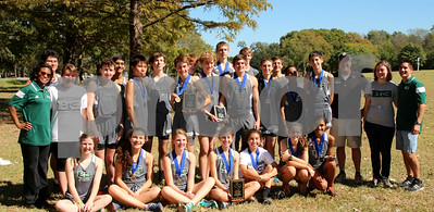 gorman-dominates-tapps-24a-cross-country