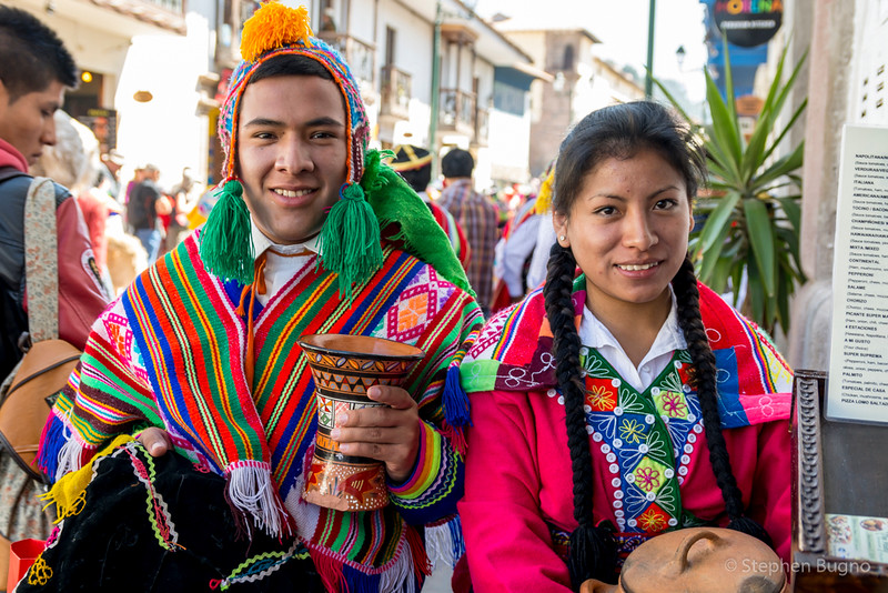 Cusco-2735.jpg