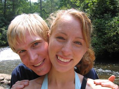 North Carolina 2005