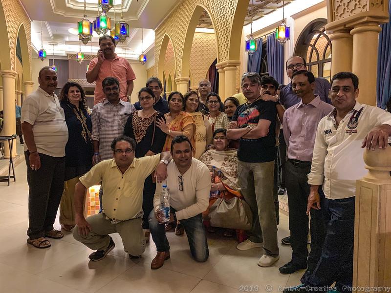 12-14July2019_Reunion_SERMHS87@Kolkata-095.JPG