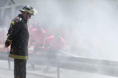 062818 LCJ FL Fireman Fest (CJ)