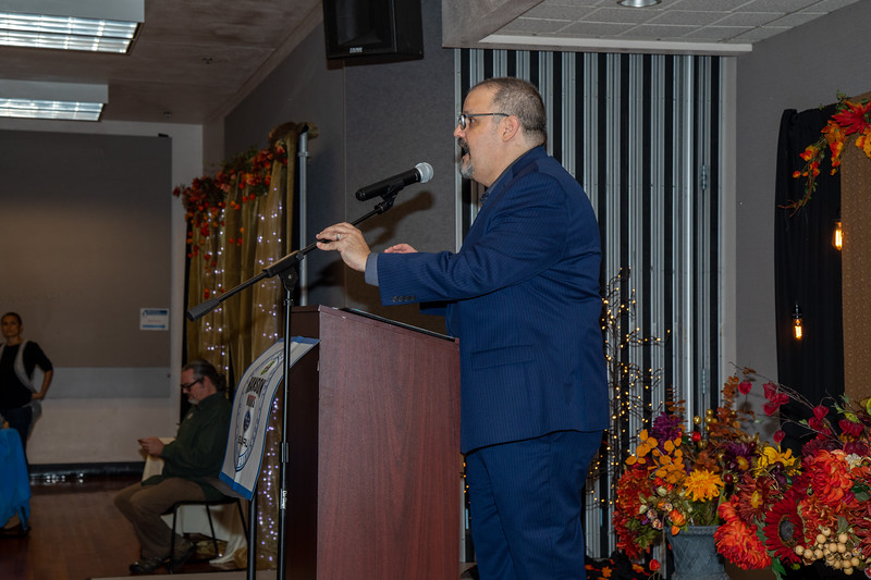 Community Recogniton Brunch 2019-53.JPG
