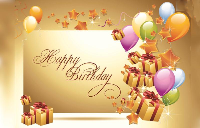 p7  Birthday.jpg