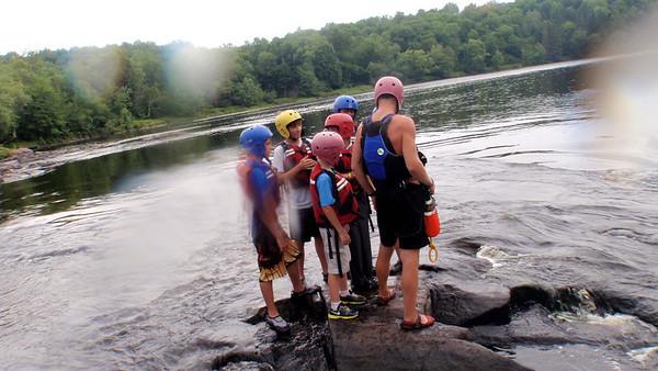 Adventure 2012 July 15-21 #416 Explorers