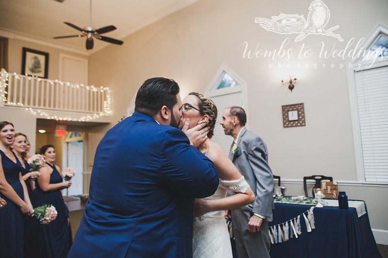 Central FL wedding photographer-2-55.jpg