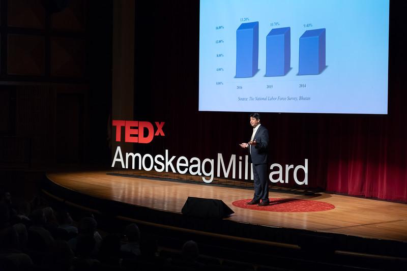 TedxAM18-4879.jpg