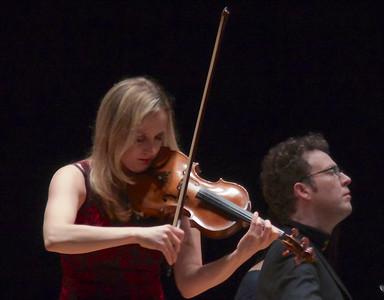 Solomiya Ivakhiv recital  3-26-15