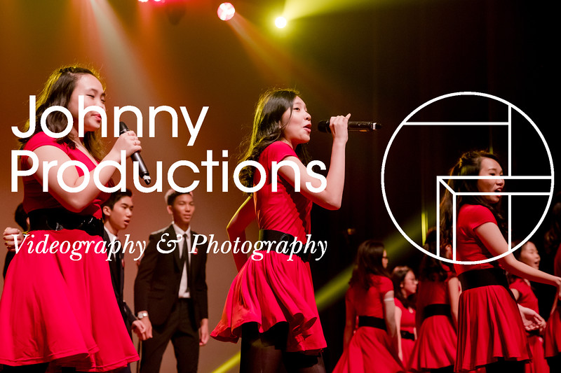 0042_day 2_ SC flash_johnnyproductions.jpg