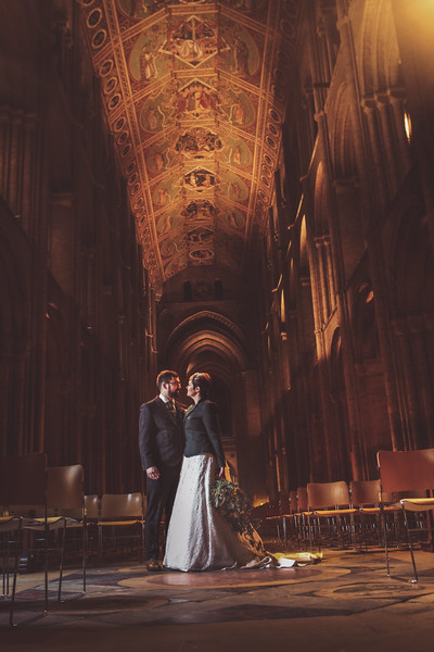 dan_and_sarah_francis_wedding_ely_cathedral_bensavellphotography (218 of 219).jpg