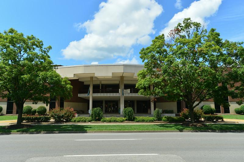 Memorial Student Center1775.jpg