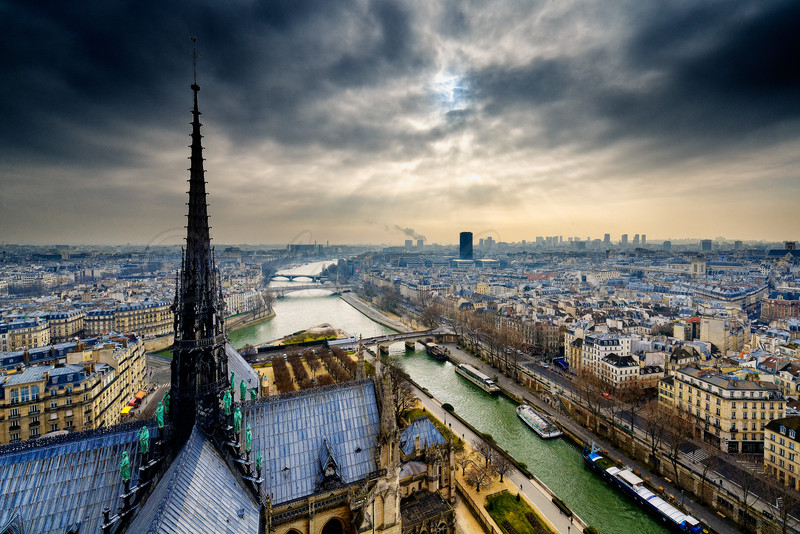 Notre Dame_20150219_0198-.jpg