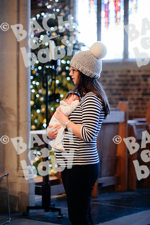 © Bach to Baby 2019_Alejandro Tamagno_Putney_2020-01-09 003.jpg