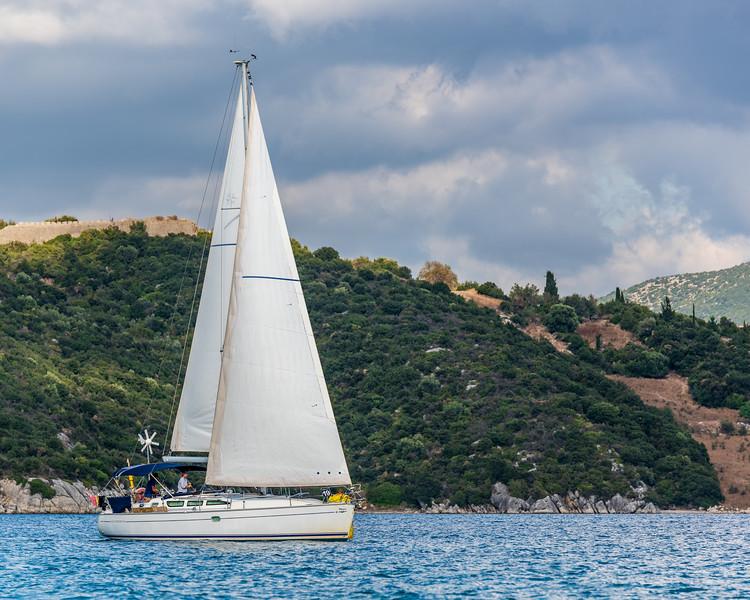 Greece_2019-8504688.jpg