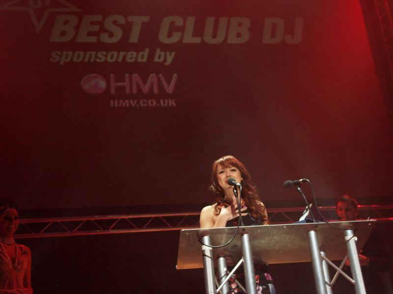 Awards 2007-321.JPG