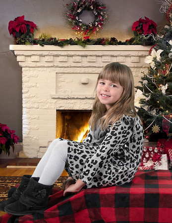 Tammy Christmas 2019