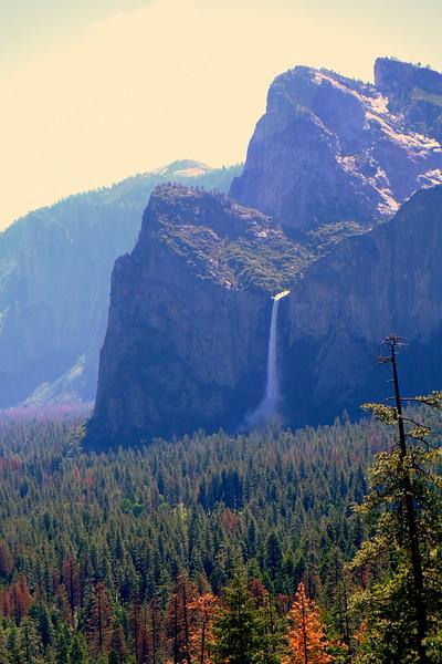 California Day 7 Yosemite 06-01-2017 57.JPG