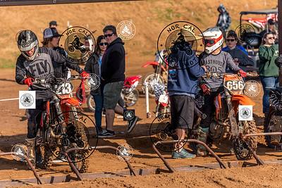 Race 9 250 Nov/25+ N/B/50+++++